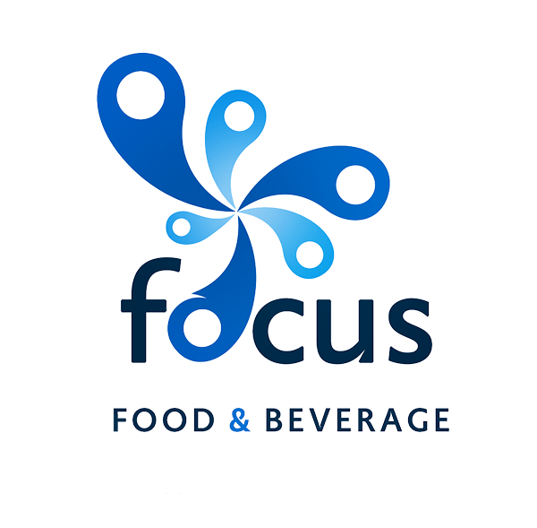 Focus Food & Beverage